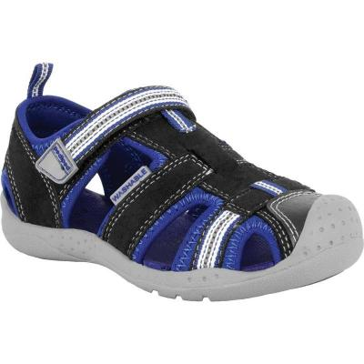 Pediped Flex - Sahara Black King Blue