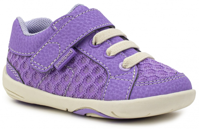 Pediped Grip'n'Go Dani lavender
