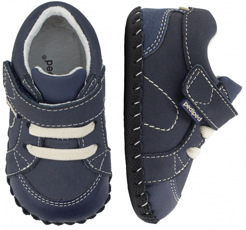 Pediped Originals - Dani navy