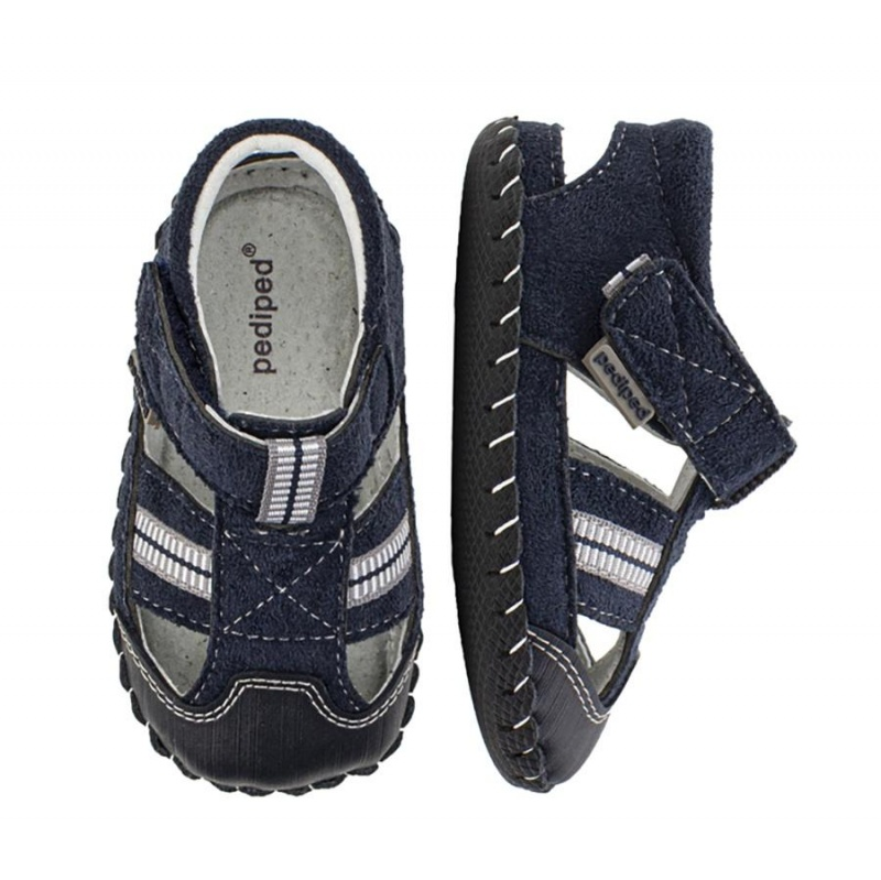Pediped Originals - Gustan navy