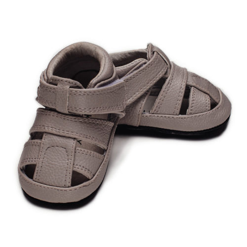 Jack and Lily - Lucas sandal siva