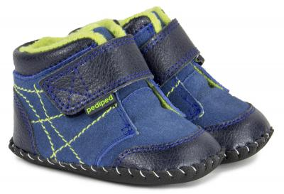 Pediped Originals - Troy blue