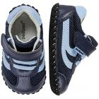 Pediped Originals - Cliff navy sky