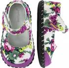 Pediped Originals - Louisa berry floral