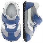 Pediped Originals - Cliff blue gray